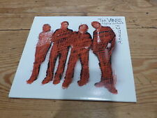THE VINES - HIGHLY EVOVDED !!!!!!!!!!!! RARE CD PROMO