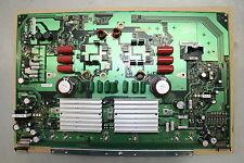 Pioneer AWV2035 Y-DRIVE PCB para pdp-504 TV de plasma * Nuevo *