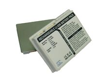 Battery for DELL H11S22 Axim X3 K158R Axim X3i Axim X30 NEW UK Stock