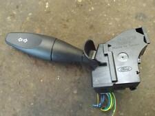 FORD FIESTA MK5 INDICATOR SWITCH   1S7T-13335-AE    2002 TO 2005
