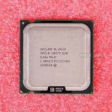 Intel Core 2 Quad Q9650 3 GHz Quad-Core CPU Processor SLB8W LGA 775