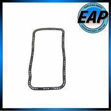 Integra CR-V Civic Del Sol 1.6L 1.8L 2.0L DOHC Engine Oil Pan Gasket NEW