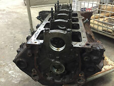 Mercruiser GM Chevy 5.0 L MAIN BLOCK Marine