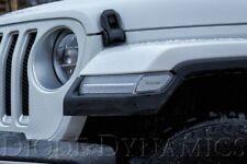 LEFT#30 On Picture BMW 63-14-7-295-541SIDE MARKER LIGHT