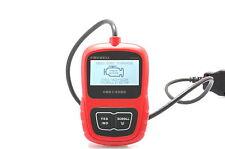 Foxwell nt200 coche car error auslesegerät obd2 herramienta de diagnóstico para universalmente motor
