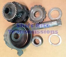 4T65E 42T DIFFERENTIAL SET ASSEMBLY FINAL DRIVE RING GEAR SUN GEAR TRANSMISSION
