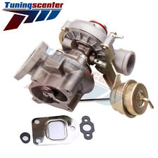 TCT K14 Turbo Charger for VW T4 Transporter ACV/AUF/AYC/AJT/AYY 2.5 53149707018