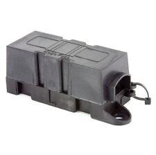 Megaval caja de fusibles fusible Kit Soporte Coche