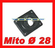 COLLETTORE ORIGINALE  CAGIVA MITO 125  PER CARBURATORE DELL'ORTO 28