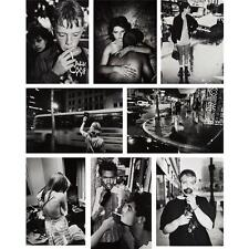 JIM GOLDBERG - Selected Images from Raised by Wolves, 1988-1991 Lot 202