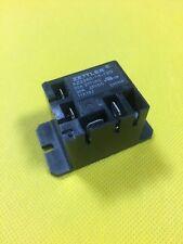 Suburban Water Heater 232948 DEL Relay 120V 30A SW6DEL SW10DEL SW12DEL