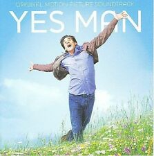 EELS - Yes Man [PA] CD ** Like New / Mint **