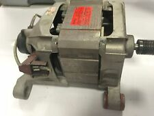 Hotpoint Washing Machine Motor C00141663 H7L123PUK IWB5113UK