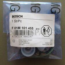 Bosch commun Rail Diesel fuel pump kit réparation / Joints BMW Opel Renault Vauxhall
