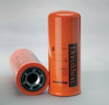 P165659 - Donaldson Hydraulic Filter, Spin-On Duramax