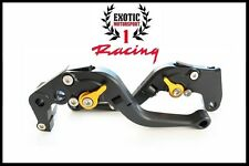 Brake Clutch Levers Set Honda CBR 1000RR CBR1000RR 2008-2015 Short folding