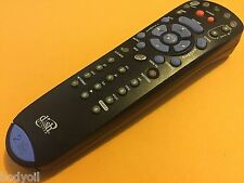 Dish Network Bell ExpressVU 4 Remote 132577 For PRO 322