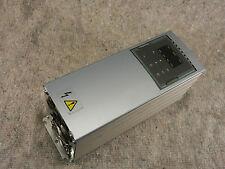 1.1CXS42C1  VACON Frequenzumrichter 1.1CXS4  1,1KW 1,5KW