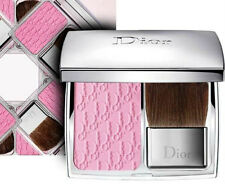 100%AUTHENTIC Ltd ED DIOR GARDEN PARTY ROSY Healty GLOW Awakening BLUSH SOLD OUT