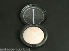 MAC MINERALIZE SKINFINISH - LIGHTSCAPADE - NEW NO BOX - DANSE COLLECTION