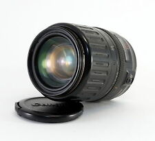Very Good Condition! Canon EF 35-135mm f/4-5.6 USM Lens From Japan!