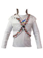 MJ Captain EO Jacket Sz S / M / L / XL /XXL/3XL