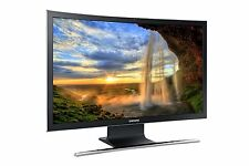 "Samsung ATIV One 7 Curved 27"" All-in-One Desktop 2TB HD Computer DP700A7K-K01US"