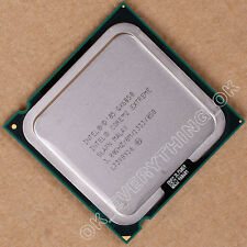 Intel Core 2 Extreme QX6850 - 3 GHz (BX80562QX6850) SLAFN LGA 775 Processor