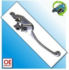 New Honda VF 1100 S V65 Sabre (USA) 85 1985 Front Brake Lever