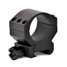 Vortex TACTICAL 30MM RIFLESCOPE RING  Medium Height [0.97 Inches | 24.6 mm] TRM