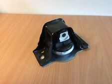 Genuine Renault Megane Sport & Scenic Engine Mounting 8200549046