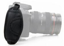 DSLR Camera Hand Grip Strap for Nikon D5500 D5600 D5300 D5200 D7000 D7100 D90