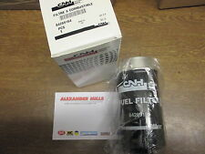CASE IH GENUINE FUEL FILTER FOR CASE IH TRACTORS - CVX, CS & STEYR 84269164