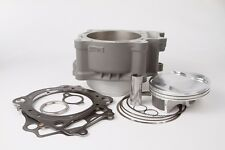 Cylinder Works Big Bore Kit 4mm 488cc Honda CRF450R CRF450 R 2002-2008