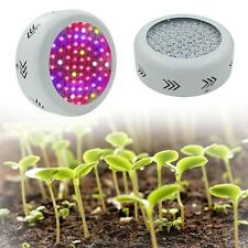 216W LED Grow Light Full Spectrums IR Indoor Hydroponic System Plant Ufo US ED