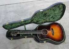 Collings CJ cjsb SUNBURST NUOVO 6490 € + highendgitarre assoluta TOPSOUND Martin S