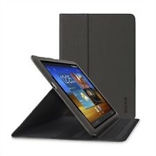 "Belkin Stand Case for Samsung Galaxy Tab 2 7.0"" GT-P3100 P3110 P3113 P6200 P6210"