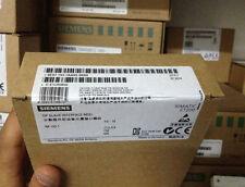 New In Box Siemens PLC 6ES7 153-1AA03-0XB0 6ES7153-1AA03-0XB0  plcbest