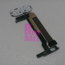 Replacement Keypad Button Fake Camera Flex Cable for Nokia N95