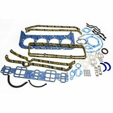 Sealed Power 260-1023 Full Gasket Set fits Engine Small Block Chevy