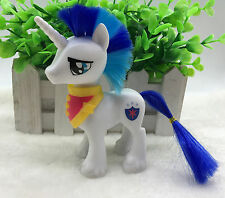 NEW MY LITTLE PONY Series  FIGURE 10CM&3.93 Inch FREE SHIPPING  AWw   590