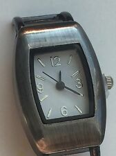 Time Key Watch - New - Fits Keep Collective