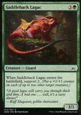 4x Saddleback Lagac | NM/M | Oath of the Gatewatch | Magic MTG