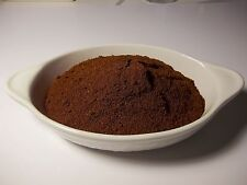 ANCHO CHILI POWDER, DRIED N GROUND, ORGANIC, 1 OZ, DELICIOUS SPICY PEPPER