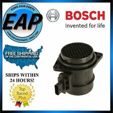 For Mini Cooper Cooper Countryman Mass Air Flow Sensor NEW