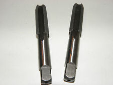 """Screw tap 9/16""""for Pedal Thread in the Bottom-poor right and left Nr.12020"""