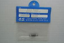 ROCKER SUPPORT FOR OS ENGINE FS-120S NIB