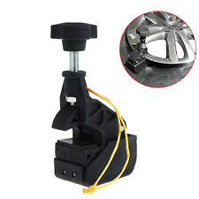 Nylon Tire Changer Bead Clamp Drop Center Tool Rim Clamp Heavy Duty Machine