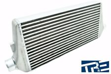"Treadstone Performance TR11 Intercooler FMIC 560 HP 28.5"" evo dsm 4 cylinder"