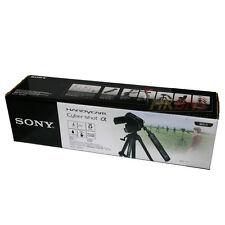 Sony VCT-VPR1 Handycam Tripod Remote Control VCT VPR1 ~ Genuine Original NEW